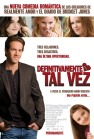 DEFINITIVAMENTE TAL VEZ 2008